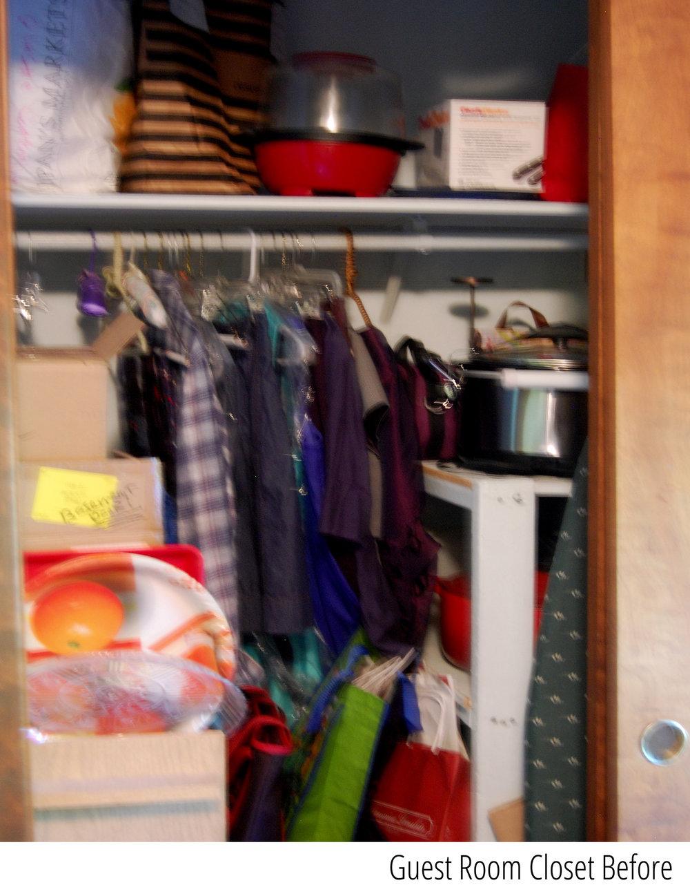 closet before correctedcopy.jpg