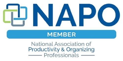 NAPO-member- white block jpg.jpg