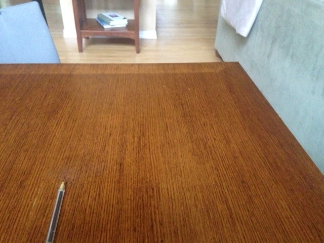 table long view with pen point.JPG