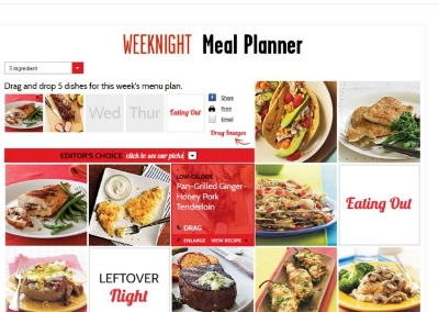 cookinglight weekly planner.jpg
