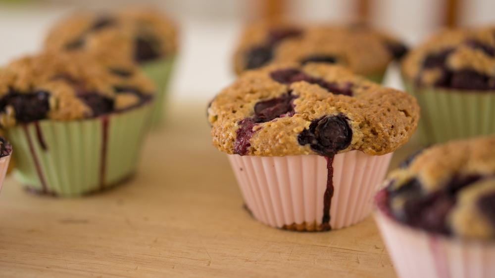 baked-goods-1839270_1920 pixabay.jpg