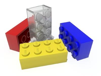 lego-615239_1280 pixabay.jpg