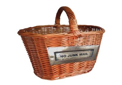 no junk mail copy.jpg