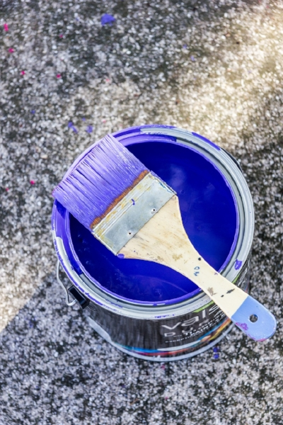paint-1936787_1280.jpg