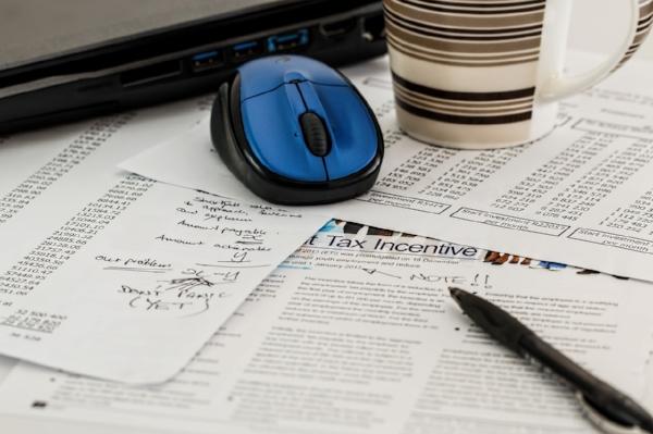 tax-468440_1280 pixabay.jpg