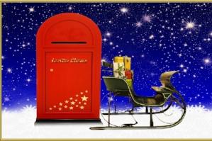 christmas-1824245_1280 pixabay.jpg