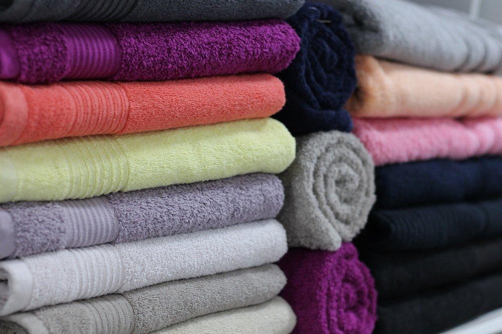 towels-1615475_1280 pixabay.jpg