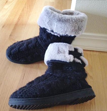 dearfoams slippers.jpg