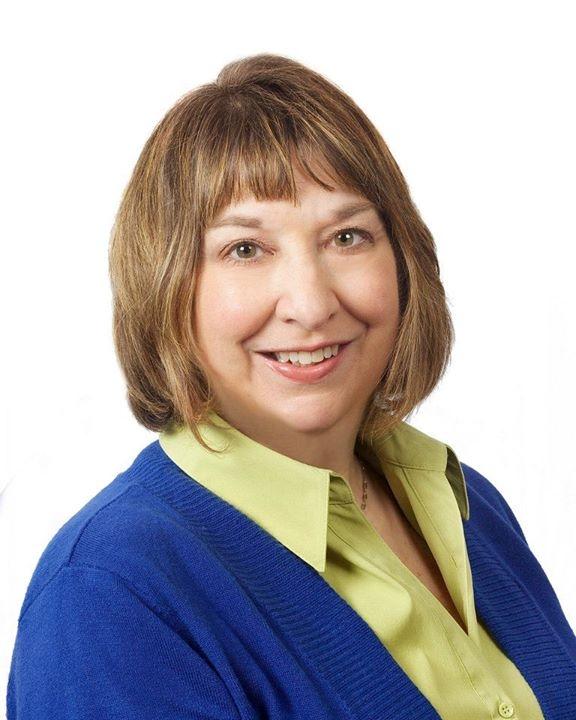 Susan Hjort, CPA