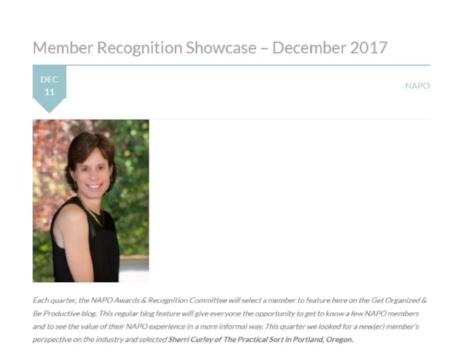 napo member recognition showcase.jpg
