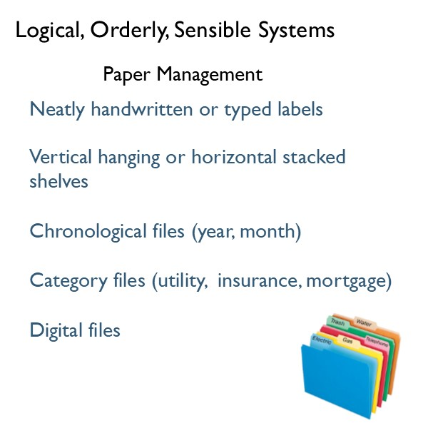 brain systems paper management left side.jpg