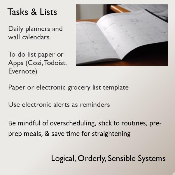 tasks left side.jpg
