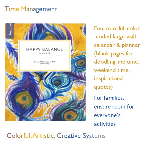 brain systems right side time mgmt calendar.jpg