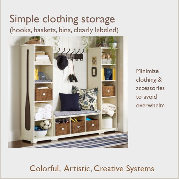 brain systems right side clothing storage.jpg