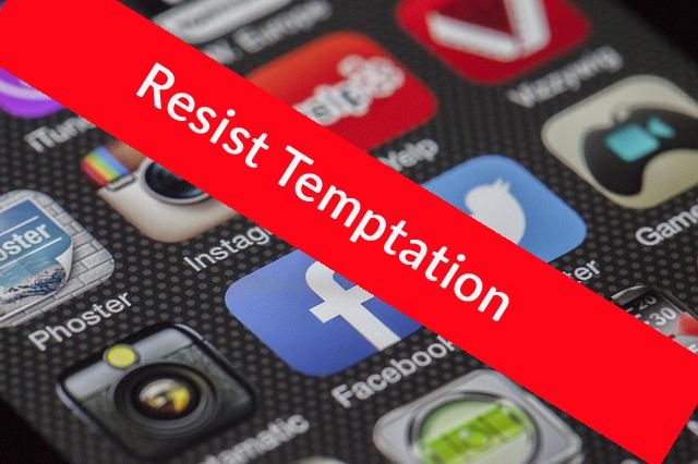 resist temptation.jpg