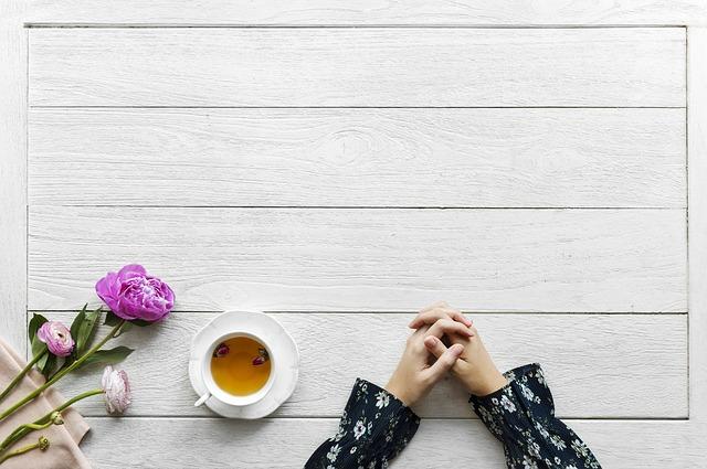afternoon-tea-3426395_640 pixabay.jpg