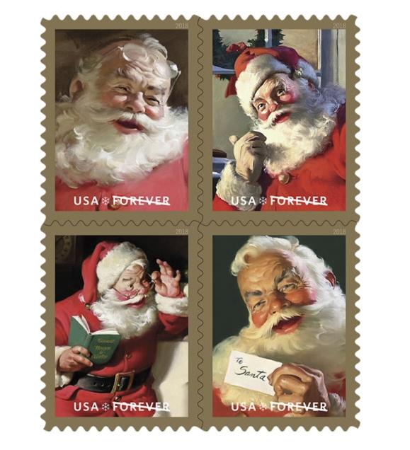 christmas stamp.jpg