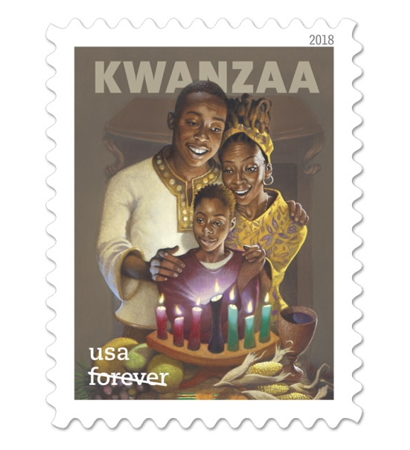 kwanzaa stamp.jpg
