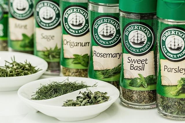 herbs-888734_640 spices pixabay.jpg