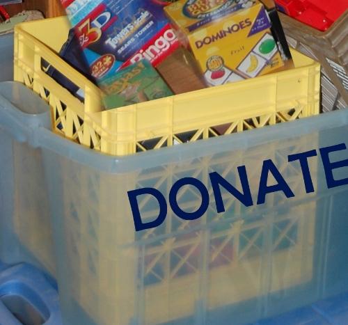 toys donation.jpg
