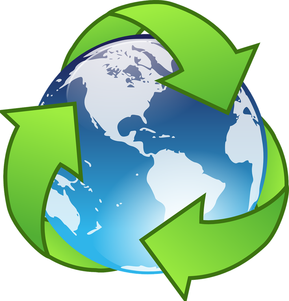 recycle-29227_1280 pixabay.png