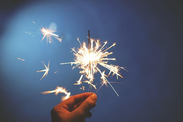 sparkler-839831_640 pixabay spark joy.jpg