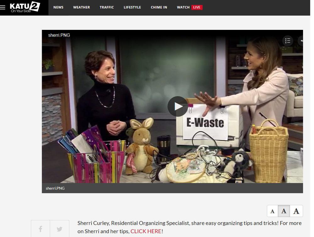 katu website clip.jpg