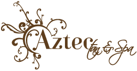 Aztec Tan & Spa