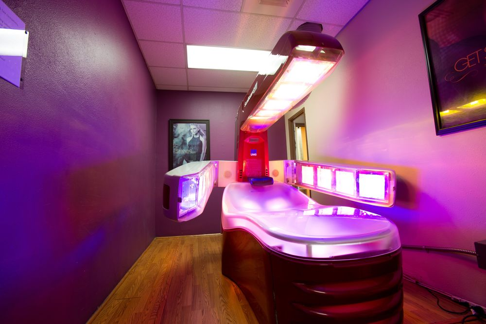 tanning-bed-at-aztec-tan