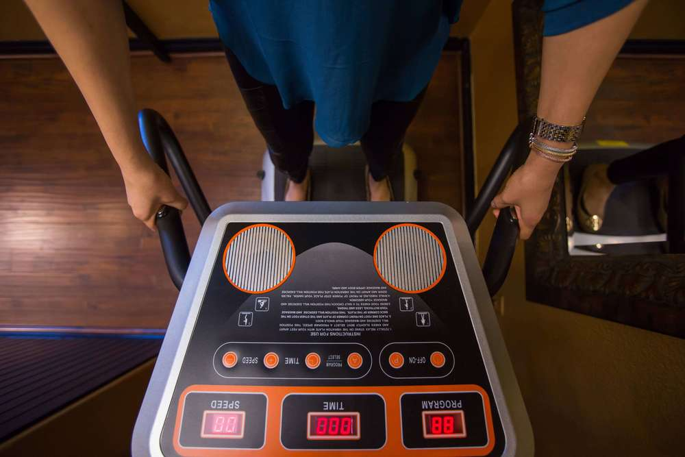vibration-plate-san-diego