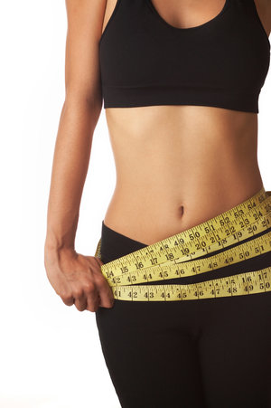 You are weight loss brooklyn ct glucose levels were