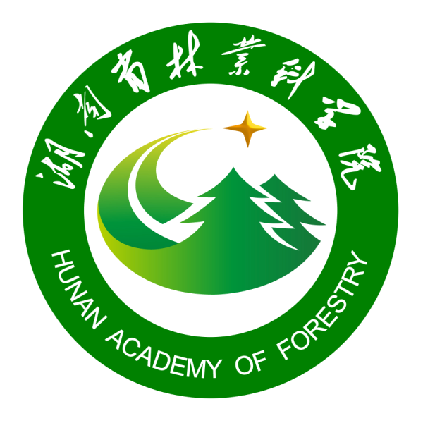 Hunan Academy of Forestry