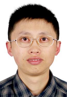 XuZhang.jpg