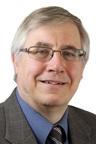 Douglas Singbeil