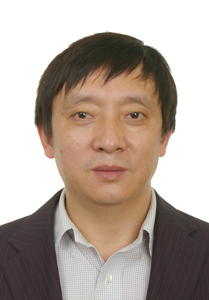Guangwen Xu