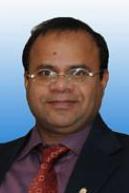 Ajay Dalai