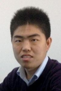 Yunming Fang
