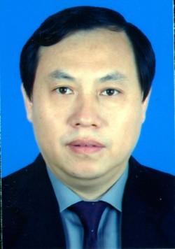 Longlong Ma