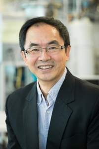 Xiaotao Bi