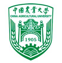 校徽中国农业大学.png