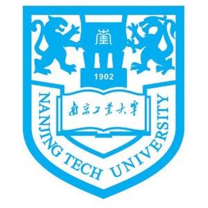 Nanjing Tech University