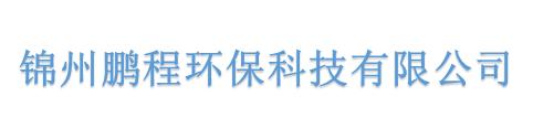 Jinzhou_ch.png