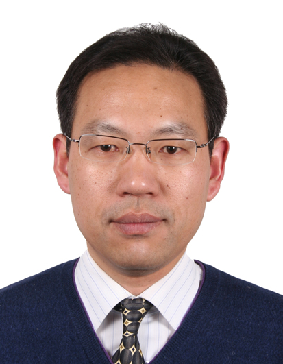 JianxinJiang.jpg