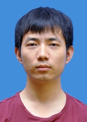 Linbo Yan.jpg