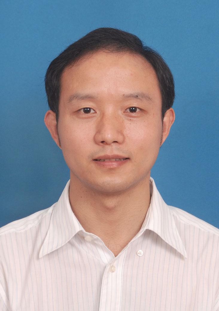 Yong Xu