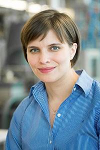 Heather Trajano