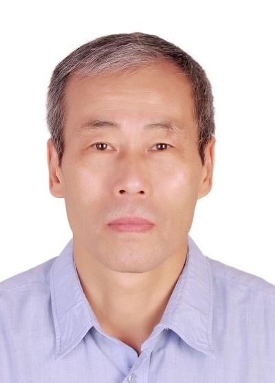 Guosheng Yu
