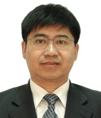 Dehua Liu