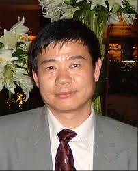 Jinwen Chen
