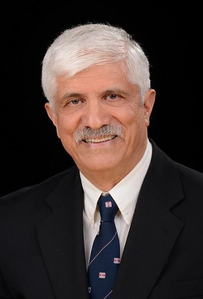Shahab Sokhansanj